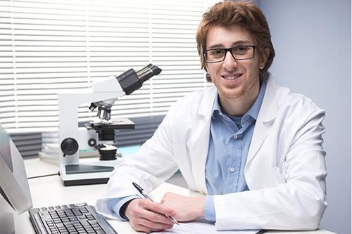 Interpretação Clínica de Exames Laboratoriais em Oncologia