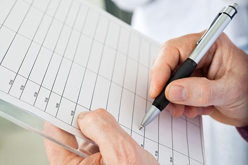 Investigação de Não Conformidades - Interpretação e Elaboração de Relatórios