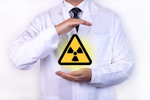 Radiofármacos - Aplicações em Diagnóstico, Terapia e Pesquisa