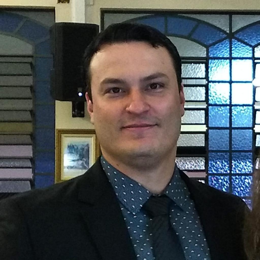 Rafael Aponi de Figueiredo Rocha