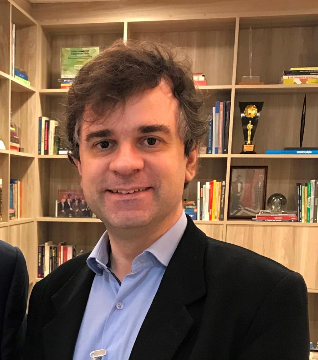 Nilson Gonçalves Malta