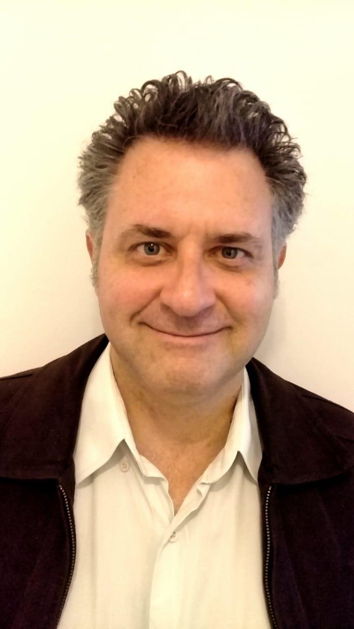 Roberto Lazzati