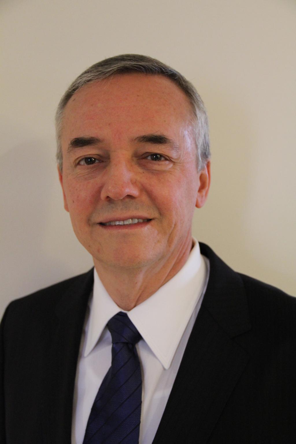 Luiz Antonio De Marchi